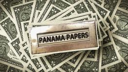 Panama Paper Leaks and Indian Agencies