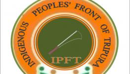 IPFT Leaders and Party Workers Booked For Murder of Journalist
