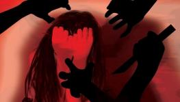 Jharkhand is among the top five states in India that have reported increasing cases of human trafficking