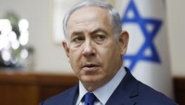 Israel and US hegemony