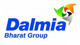 Tribals oppose Dalmia's investment
