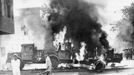 Sit To Probe 1984 Kanpur Riots Cases To Be Reviewed Newsclick
