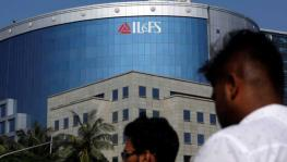 Zee Sale: An After Effect of IL&FS Fiasco