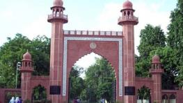 JNU Redux? 14 AMU Students Booked For Sedition After Row With Republic TV Crew