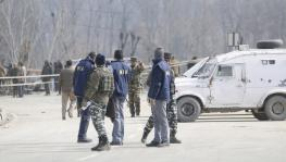 Pulwama Gound Zero: NIA Probes 25km Span on Highway
