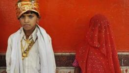 Nearly 50 Child Marriages Cancelled in Bihar