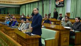 HP Budget: Jairam Thakur Pledges to Implement 10% Quota for General Category Poor