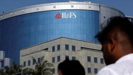 IL&FS Crisis: Thousands of Crores of PF Money at Risk, Says Report