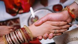 Inter-caste Marriages