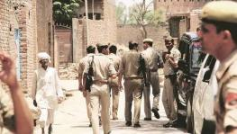 SIT to Probe 1984 Kanpur Riots, Cases to Be Reviewed