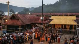 Situating Religion in its Place: The Indian Secular Project after Sabarimala