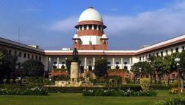 Petition in SC Seeks End to Manual Scavenging