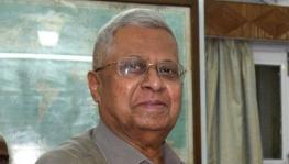 'Right Wing Hindu' Meghalaya Governor
