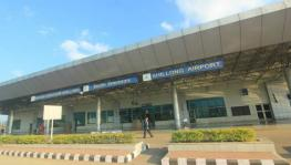 Meghalaya HC Summons Indigo, Air Asia Officials For 'False' Statements on Umroi Airport Issues