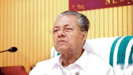 Kerala Chief Minister Pinarayi Vijayan said that the mood of the state had changed from negative to positive during the 1000 days of Left Democratic Front Government.