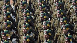 Rs 210 Crore of Army Insurance Funds Sunk in IL&FS Bonds