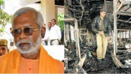 NIA Court Acquits Aseemanand, 3 Others in Samjhauta Blast Case