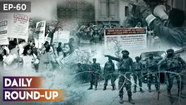 Daily Round-up Ep 60: DUTA Marches Again, Extends Strike Till March 8 and more
