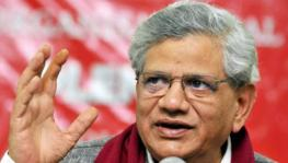 Elections 2019: CPI(M) Releases First List of Seats to be Contested in Lok Sabha Polls