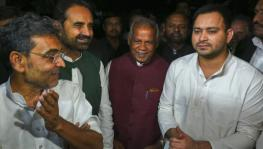 Elections 2019: RJD to Contest 20 Seats, Congress Gets 9 in Bihar Grand Alliance