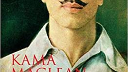 A Revolutionary History of Interwar India- Kama Maclean