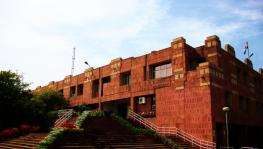 No Choice But Multiple Choice? The Questionable Decision of JNU Administration
