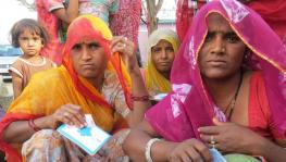 Jharkhand: Aadhaar Continues to Deny Grain Entitlements to Poor, Cancellation of Ration Cards Adding to Woes