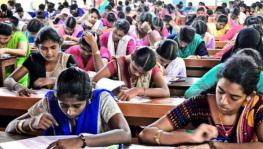 Elections 2019: BJP Stand on NEET Draws Flak in Tamil Nadu