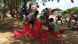 Elections 2019: Why Violence and Fear Rule Shantiniketan
