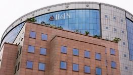 Caught in IL&FS Toxic Bond Net