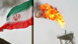 No US Waiver for Iranian Oil: What India Stands to Lose