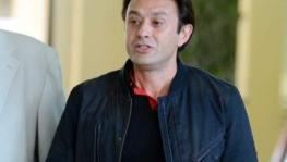 Ness Wadia Sentenced to 2-Year Jail Term for Possession of Drugs