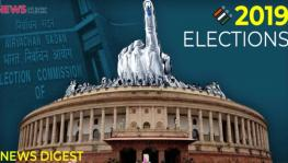 Election News Digest: Congress Fields Sheila Dikshit