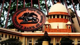 SC Tells RBI to Release Defaulters' List, Inspection Reports Under RTI