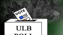 J&K: 7 Month After ULB Polls, Municipal Councillors Yet to Receive Salaries