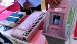 EC Stand on VVPAT: SC Asks 21 Political Parties to Respond by April 8