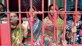 Detention Centres: A Balancing Act in Assam