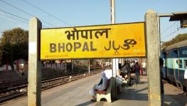 bhopal elections 2019