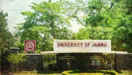 ST Students in Jammu Left in Lurch Pending Scholarship Funds