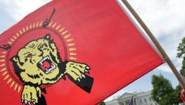 India Extends Ban on LTTE for 5 More Years