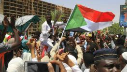 Army Threatens Protesters in Sudan, After Negotiations Fail