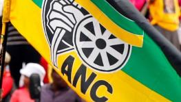 African National Congress Retains Power in South Africa