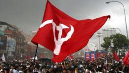 CPIM in West Bengal