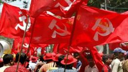 Elections 2019: CPI(M), CPI(ML) Extend Full Support to AAP in Delhi