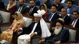 The Loya Jirga gave a call for a ceasefire during Ramadan but it was rejected by the Taliban.