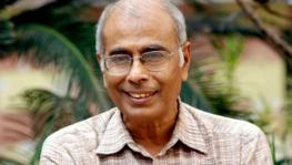 Narendra Dabholkar's Case After Five Years