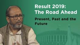 Verdict 2019 and Beyond