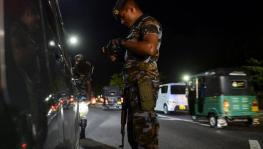 Curfew in Sri Lanka's Northwestern Province, One Killed in Communal Riots