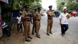 Social Media Blocked in Sri Lanka As Communal Tension Rises