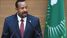 Ethiopian Army Chief, Regional President Killed in Unrest